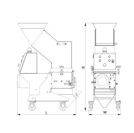 RG-18-20.jpg